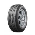 Bridgestone 255/55R19 111H XL ECOPIA EP850 47/14 Yaz Lastiği