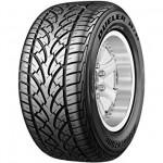 Bridgestone 255/55R19 111V DUELER H/P 680  09/14 Yaz Lastiği