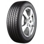 Bridgestone 215/55R17 98W XL T005 Yaz Lastiği