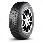 Bridgestone 185/60R15 84T Blizzak Lm001 M+S / SFM Kış Lastiği
