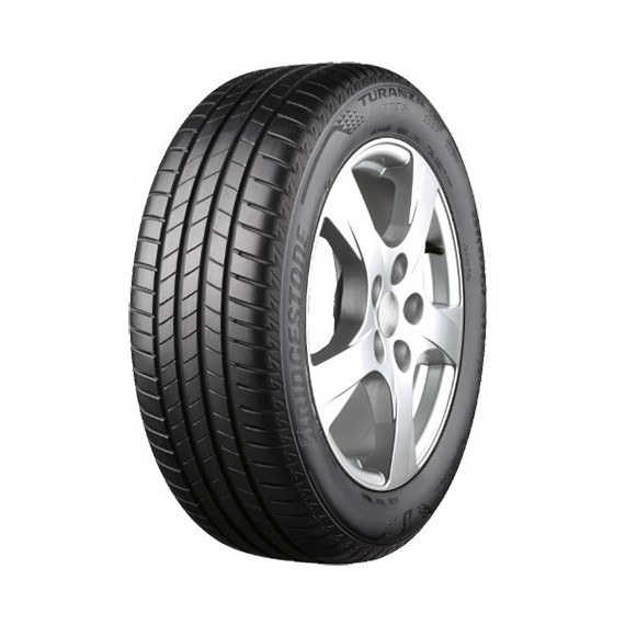 Goodyear 235/55R18 104Y XL AO EfficientGrip Yaz Lastikleri