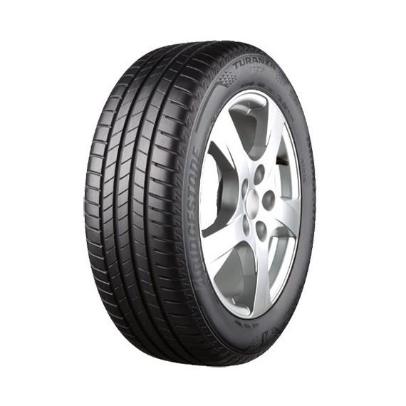 Bridgestone 205/55R17 95V XL T005 Yaz Lastiği