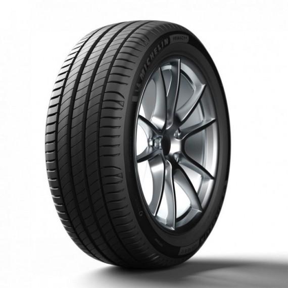 Michelin 225/55R17 97W PRIMACY 4 Yaz Lastiği