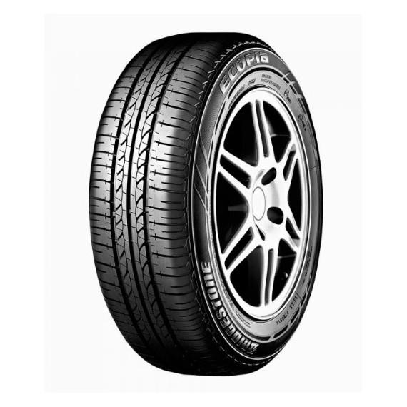 Bridgestone 185/65R15 88T Ecopia Ep25 Yaz Lastiği