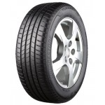 Goodyear 215/55R18 99V XL FP EfficientGrip SUV Yaz Lastikleri