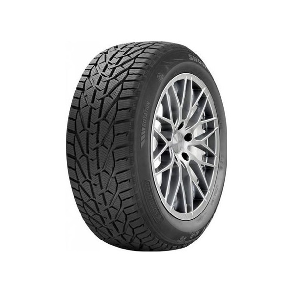 Michelin 225/45R17 94W XL Cross Climate 4 Mevsim Lastikleri