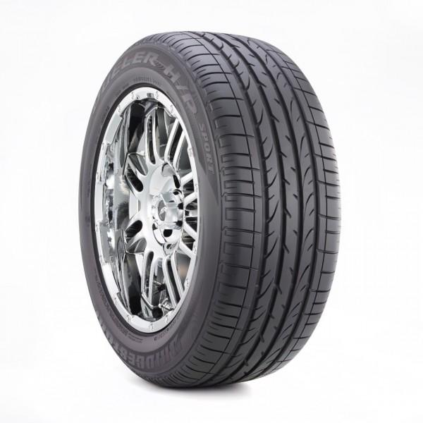 Bridgestone 235/45R19 95V Dueler H/P Sport Ext MOE Yaz Lastiği