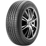 Michelin 235/60R17 106H XL Latitude Alpin LA2 GRNX Kış Lastikleri