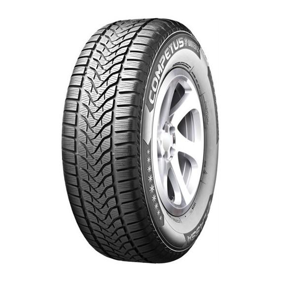 Pirelli 215/55R17 98H XL Winter Sottozero Serie 3 Kış Lastikleri
