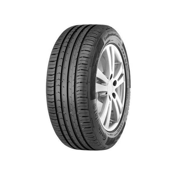 Goodyear 245/60R18 105H Wrangler HP All Weather 4 Mevsim Lastikleri