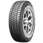 Pirelli 225/40R19 93H XL J Winter Sottozero Serie 3 Kış Lastikleri