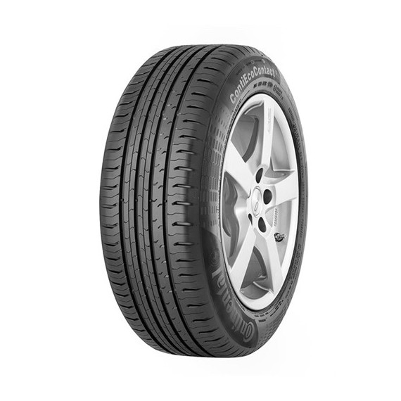 Goodyear 195/50R15 82V FP EfficientGrip Performance Yaz Lastikleri