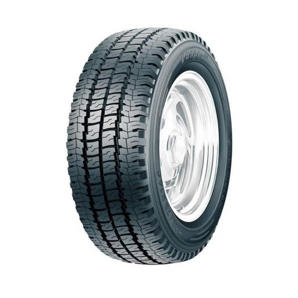 Michelin 195/50R15 82T Energy Saver+ GRNX Yaz Lastikleri