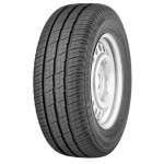 Michelin 235/40R18 95V XL MO Pilot Alpin PA4 GRNX Kış Lastikleri