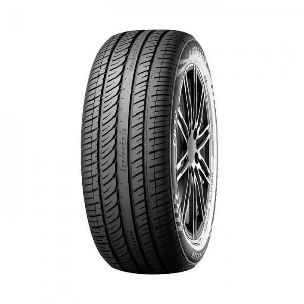 Michelin 195R14C 106/104R Agilis+ GRNX Yaz Lastikleri