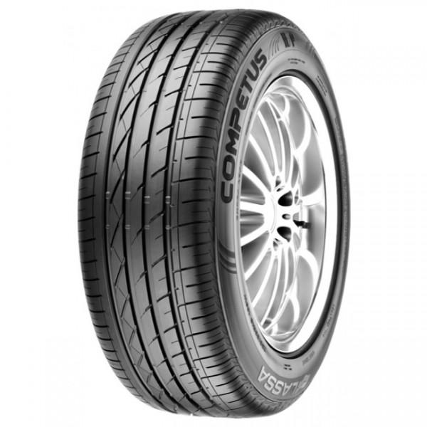 Michelin 205/65R15C 102T Agilis 51 Yaz Lastikleri