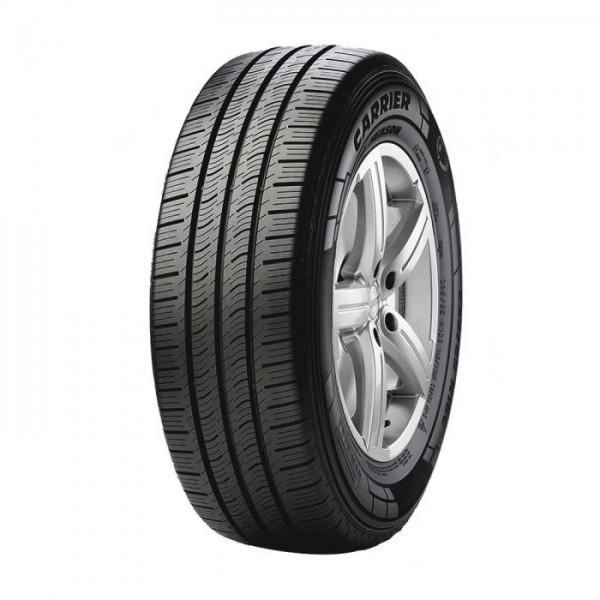 Pirelli 215/75R16C 116R   CARRIER ALL SEASON  3PMSF M+S 4 Mevsim Lastiği