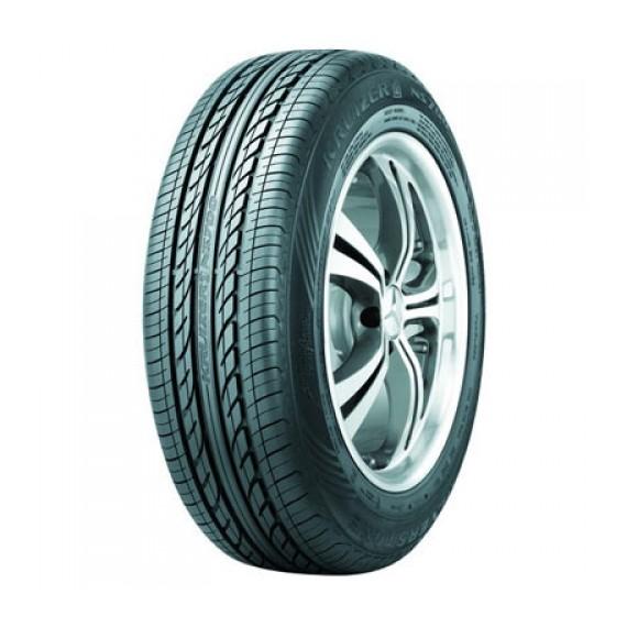 Pirelli 225/50R17 94Y AO Cinturato P7 Yaz Lastikleri