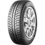 Pirelli 255/50R19 103Y N0 Scorpion Verde Yaz Lastikleri