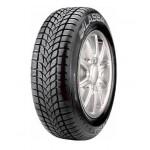 Pirelli 225/60R18 100H Scorpion Verde Yaz Lastikleri