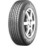 Continental 255/55R18 109V XL FR LR ContiCrossContact UHP Yaz Lastikleri