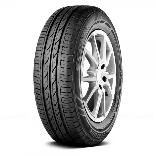 Bridgestone 195/65R15 95H XL Ecopia Ep150 Yaz Lastiği