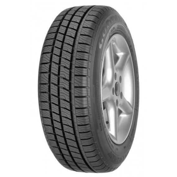 Bridgestone 225/60R17 99H Blizzak LM80 Evo Kış Lastikleri