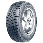 Pirelli 255/55R20 110Y LR MS Scorpion Verde All Season 4 Mevsim Lastikleri