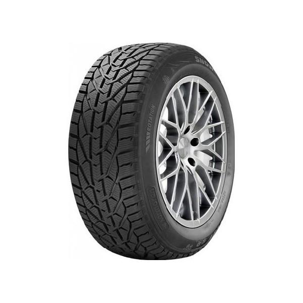 Michelin 340/80-20 144A A8 POWER CL Hafif İş Makinası Lastikleri
