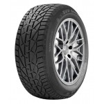 Pirelli 235/45R18 98Y XL ZR PZERO Nero GT Yaz Lastikleri