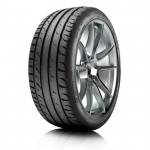 Kormoran 205/55R17 95W XL ULTRA HIGH PERFORMANCE Yaz Lastiği