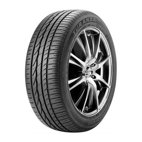 Bridgestone 205/55R17 91H ER300  05/14 Yaz Lastiği