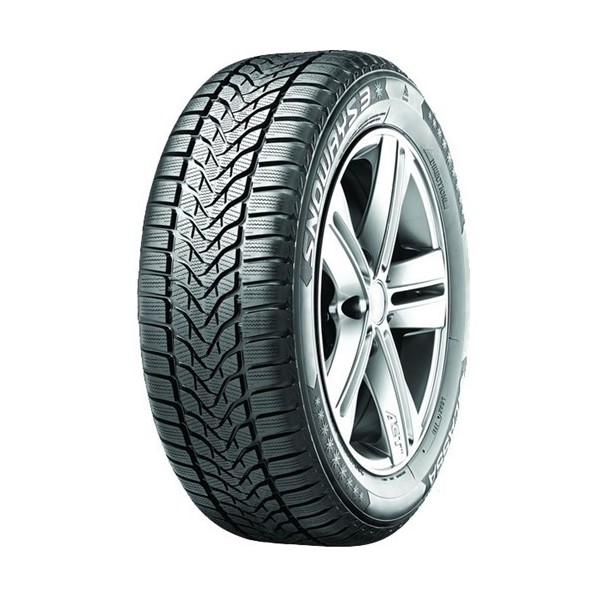 Michelin 225/45R17 94W XL Cross Climate+ 4 Mevsim Lastikleri