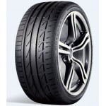 Pirelli 255/40R18 95Y Cinturato P7 RFT Yaz Lastikleri