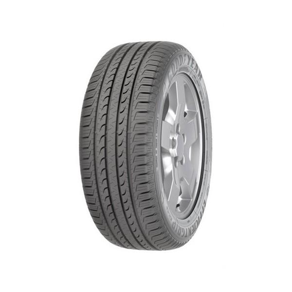 Goodyear 235/55R17 99H EfficientGrip SUV Yaz Lastiği