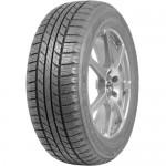 Pirelli 275/35R19 96Y J PZERO Yaz Lastikleri