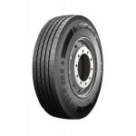 Tigar 315/80R22.5 156/150L ROAD AGILE S M+S Asfalt Düz Lastiği
