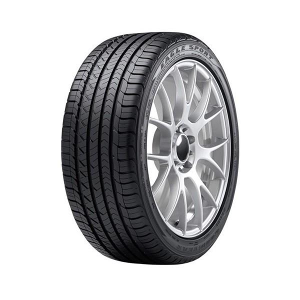 Michelin 245/40R19 98Y MOE Primacy 3 ZP Yaz Lastikleri