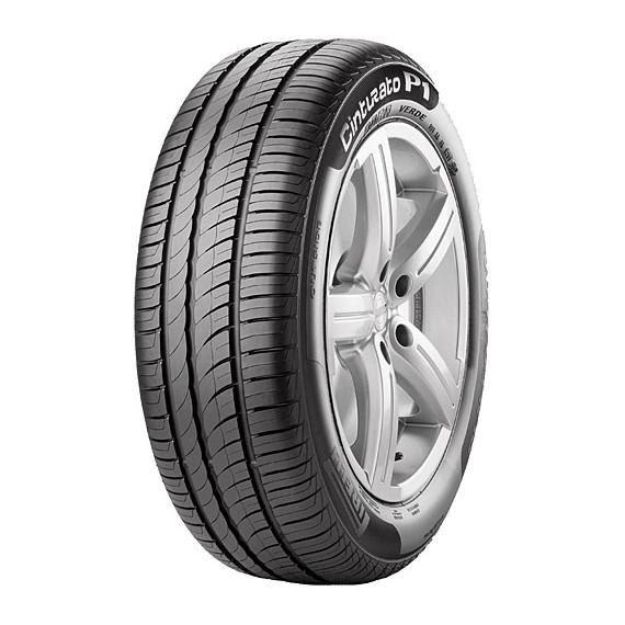 Pirelli 185/65R14 86T P1 Yaz Lastiği