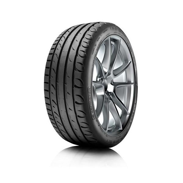 Michelin 285/35R18 101Y XL MO1 Pilot Sport 3 GRNX Yaz Lastikleri