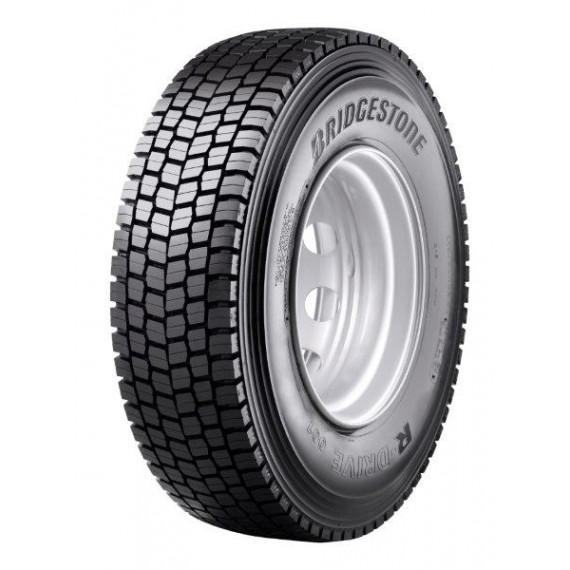 Michelin 225/60R18 100V  Latitude Sport 3 Yaz Lastikleri