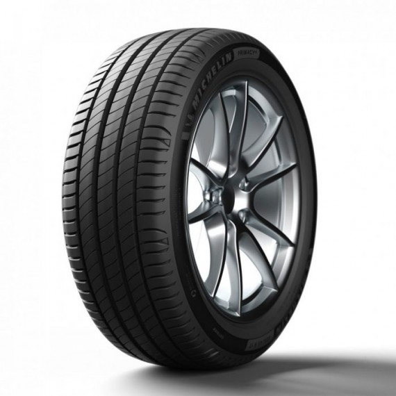Michelin 235/50R18 101Y PRIMACY 4 XL Yaz Lastiği