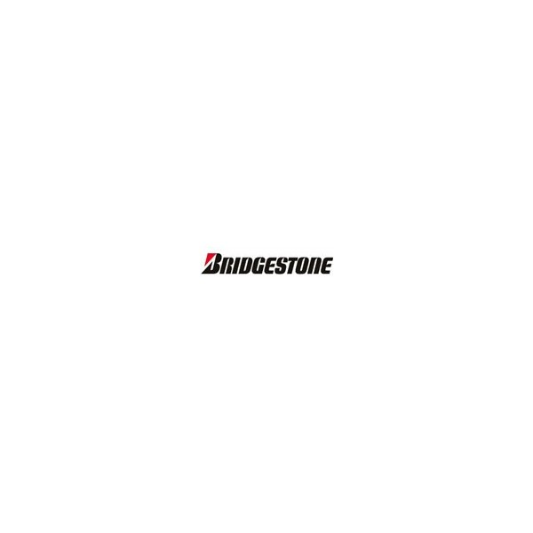 Bridgestone 195/60R15 88H B250 Yaz Lastikleri