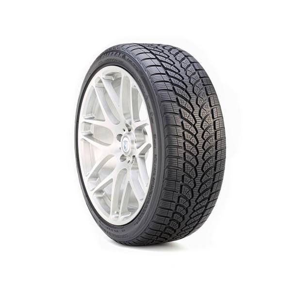Bridgestone 235/55R17 103V XL Blizzak Lm32 M+S / SFM Kış Lastiği