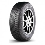 Michelin 195/55R15 85H Energy Saver+ GRNX Yaz Lastikleri