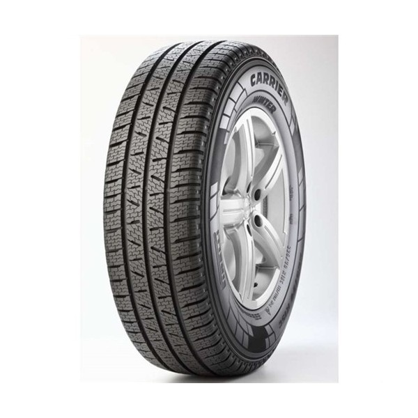 Michelin 275/45R19 108V XL N0 Latitude Tour HP Yaz Lastikleri