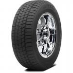 Bridgestone 255/50R19 107V XL Blizzak Lm25 4X4 Rft * M+S / SFM Kış Lastiği