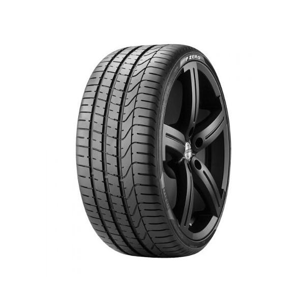 Pirelli 225/40R18 92Y XL PZERO AO Yaz Lastiği
