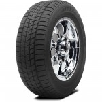 Marshal 245/45R17 99T XL WinterCraft Ice WI31 Kış Lastikleri