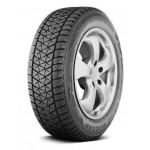 Pirelli 12R22.5 FR25 PLUS 152/148M Kamyon/Otobüs Lastikleri